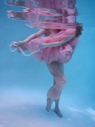 Mermaids & Waterbabies